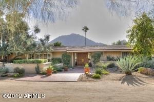 5915 E REDWING Road, Paradise Valley, AZ 85253