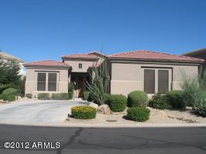 34051 N 43RD Street, Cave Creek, AZ 85331