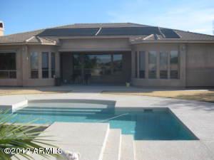 24634 N 76 Place, Scottsdale, AZ 85255
