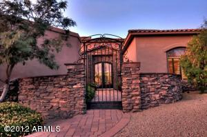 13174 E GERONIMO Road, Scottsdale, AZ 85259
