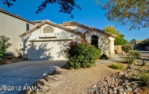 20901 N 39TH Street, Phoenix, AZ 85050
