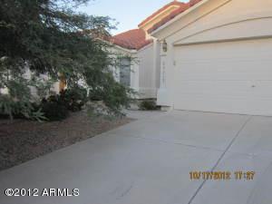 29017 N 48TH Street, Cave Creek, AZ 85331