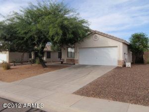 1162 W 2ND Avenue, Apache Junction, AZ 85120