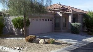 7500 E DEER VALLEY Road, 60, Scottsdale, AZ 85255