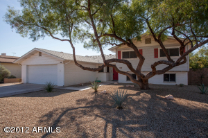 937 E Manhatton Drive, Tempe, AZ 85282