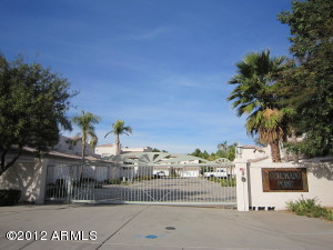 5621 E KELTON Lane, Scottsdale, AZ 85254