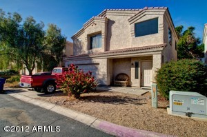 2930 E BROWN Road, 13, Mesa, AZ 85213