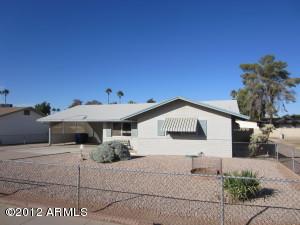 1418 W BENTLEY Street, Mesa, AZ 85201
