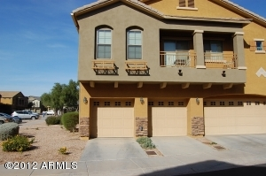 2024 S BALDWIN, 132, Mesa, AZ 85209