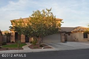 11348 E Sebring Avenue, Mesa, AZ 85212