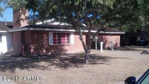 910 E 7th Street, Mesa, AZ 85203