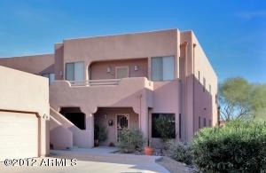 11011 N Zephyr Drive, 107, Fountain Hills, AZ 85268