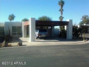 1725 N DATE Street, # 46, Mesa, AZ 85201