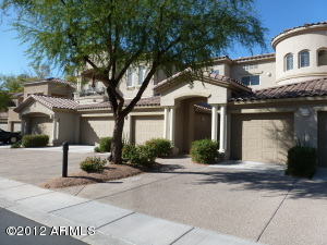 11000 N 77TH Place, 2035, Scottsdale, AZ 85260