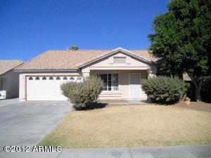 1006 W 15TH Lane, Apache Junction, AZ 85120