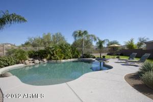 24138 N 76TH Place, Scottsdale, AZ 85255