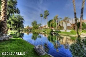 10050 E MOUNTAINVIEW LAKE Drive, 27, Scottsdale, AZ 85258