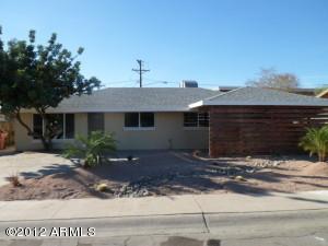 3914 N 81ST Street, Scottsdale, AZ 85251