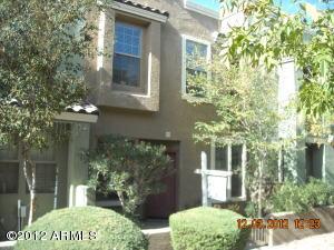 6710 E UNIVERSITY Drive, 125, Mesa, AZ 85205