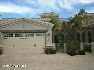 6202 E MCKELLIPS Road, 28, Mesa, AZ 85215