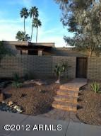 6730 E JEAN Drive, Scottsdale, AZ 85254