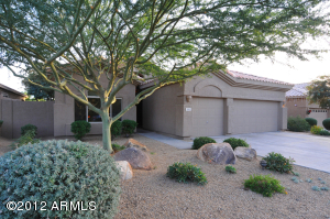 7695 E WINGTIP Way, Scottsdale, AZ 85255