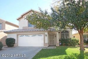 9353 E DREYFUS Place, Scottsdale, AZ 85260