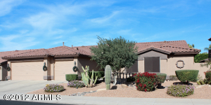 4514 E BLUE SKY Drive, Cave Creek, AZ 85331