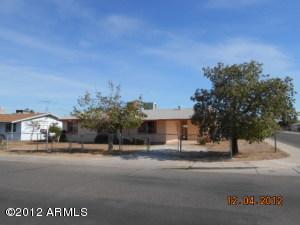 14309 N 4TH Avenue, El Mirage, AZ 85335