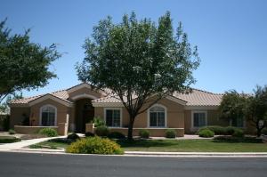 3837 E PALM Circle, Mesa, AZ 85215