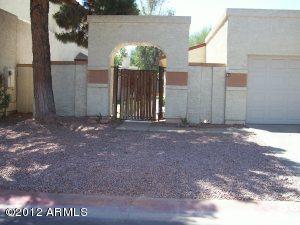 619 E Jensen Street, 86, Mesa, AZ 85203