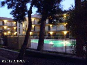 461 W Holmes Avenue, 156, Mesa, AZ 85210