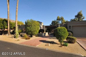 5434 E Lincoln Drive, 85, Paradise Valley, AZ 85253