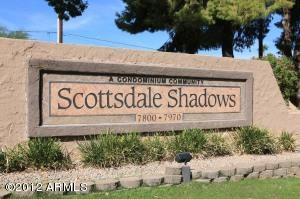 7960 E CAMELBACK Road, 504, Scottsdale, AZ 85251