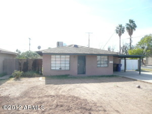 1339 E NIELSON Avenue, Mesa, AZ 85204