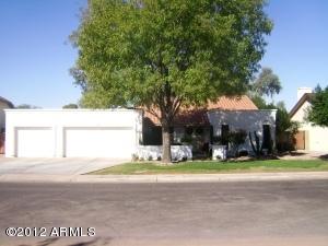 958 W MADERO Avenue, Mesa, AZ 85210