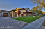 20242 N 103RD Way, Scottsdale, AZ 85255
