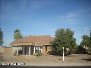 1562 N HORNE Street, Mesa, AZ 85203