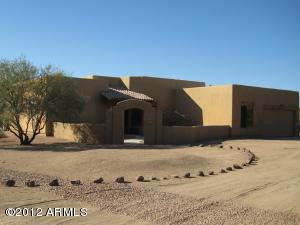 36820 N 24TH Way, Cave Creek, AZ 85331