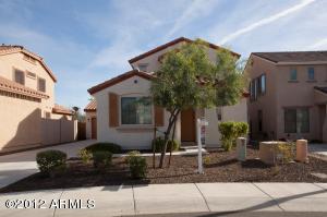 30587 N 73rd Avenue, Peoria, AZ 85383