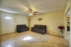 2068 W 3RD Street, Mesa, AZ 85201