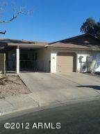 1319 S ALLEN Street, Mesa, AZ 85204