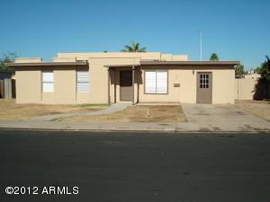 662 W Inglewood Street, Mesa, AZ 85201