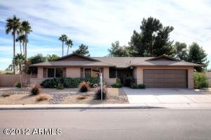 8367 E Via De Belleza, Scottsdale, AZ 85258