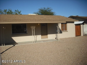 8012 E 5TH Avenue, Mesa, AZ 85208