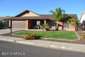 6430 E ELMWOOD Street, Mesa, AZ 85205