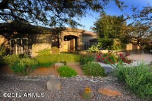 13840 N SUNFLOWER Drive, Fountain Hills, AZ 85268