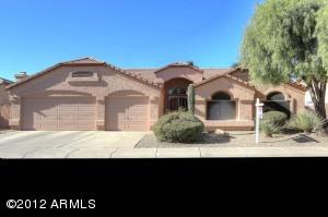 22232 N 41st Street, Phoenix, AZ 85050