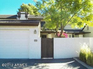 2232 W LINDNER Avenue, 11, Mesa, AZ 85202