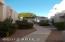 1920 W LINDNER Avenue, 233, Mesa, AZ 85202